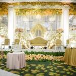 JDV WEDDING PLANNER LUMIRE HOTEL INTIMATE WEDDING