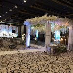 JDV Wedding Planner Aston TB Simatupang Intimate Wedding