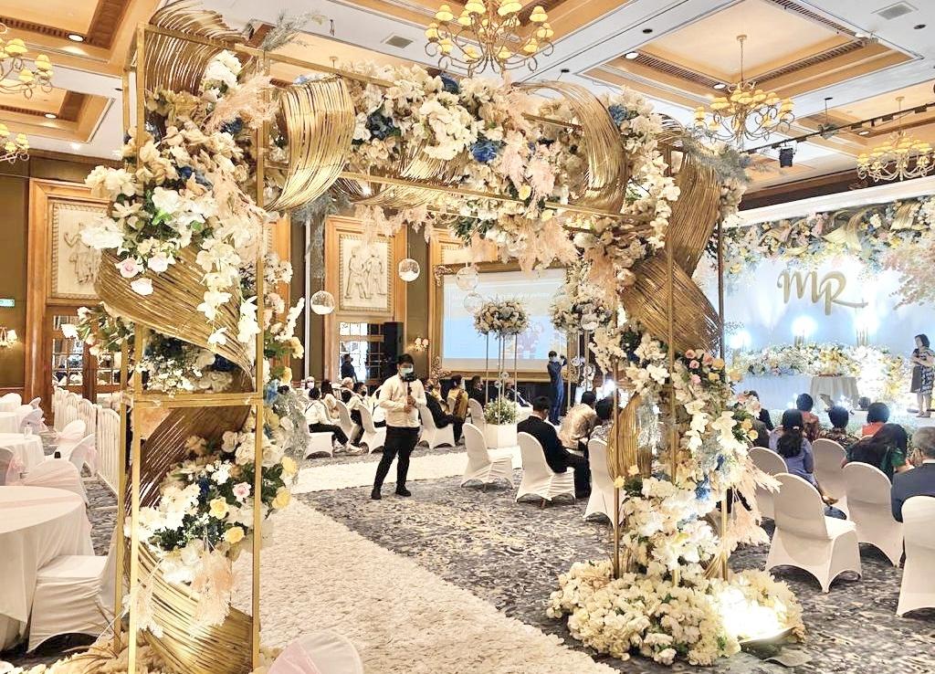 Aryaduta_Tugu_Tani1 JDV Wedding Planner