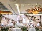 Aryaduta_Tugu_Tani2 JDV Wedding Planner