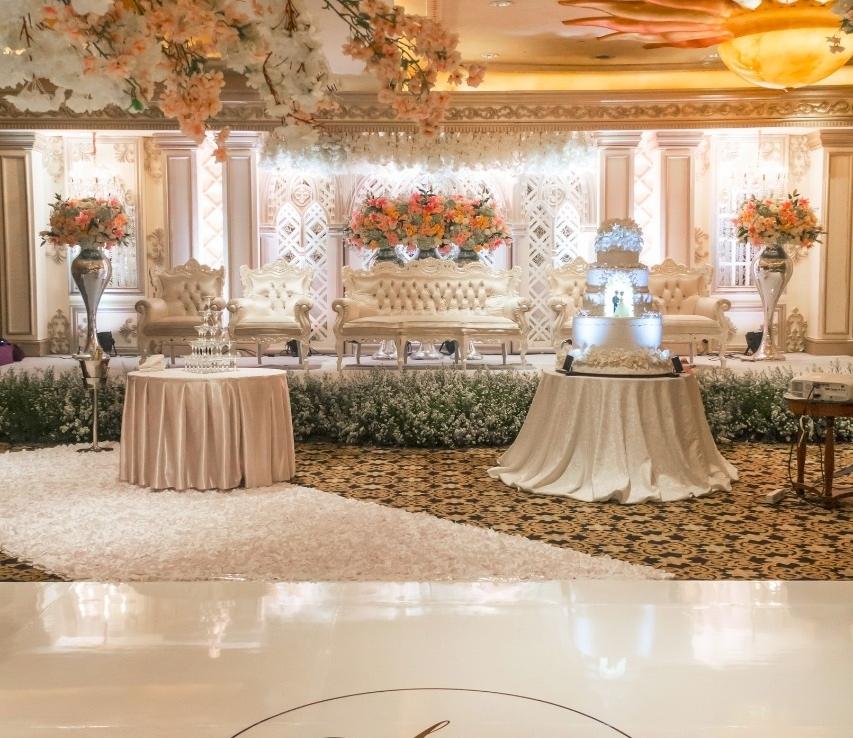 Aryaduta_Tugu_Tani3 JDV Wedding Planner